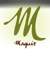 Maquiz